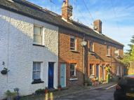 3 bed Terraced home in Westerham, TN16, Kent