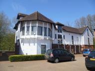 property to rent in Office - Rectory Lane, Brasted
