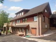 4 bedroom property in Oxted, RH8, Surrey