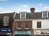 property to rent in East Grinstead