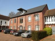 Westerham Commercial Property to rent