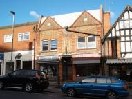 property to rent in Oxted