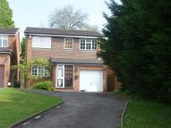 4 bedroom Detached home to rent in Biggin Hill