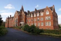3 bed Apartment to rent in Limpsfield