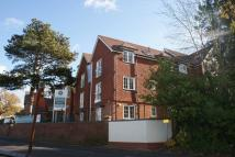 1 bed Apartment in Oxted