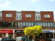 2 bed Apartment in Central Oxted