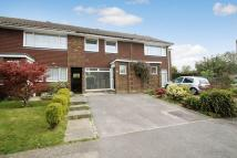 HURST Terraced property for sale