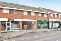 Shop to rent in Retail - Lingfield