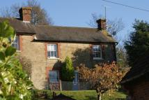 3 bedroom Cottage to rent in Tandridge