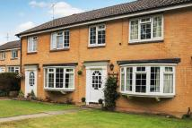 3 bedroom Terraced house to rent in South Godstone