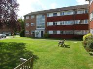 Ground Flat in Central Oxted