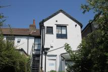 Flat to rent in Biggin Hill