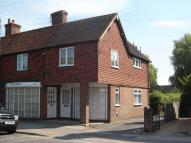 property to rent in Edenbridge