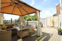 semi detached property in Biggin Hill Top
