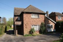 Studio apartment to rent in Edenbridge