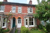 4 bedroom Terraced property in Godstone