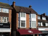 1 bedroom Flat to rent in Oxted