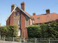 Oxted Apartment to rent
