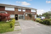 3 bedroom Terraced house for sale in HURST GREEN