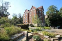 2 bedroom Apartment to rent in Reigate