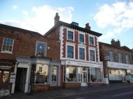 property to rent in Market Square, Westerham