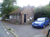 property to rent in Office - Lingfield