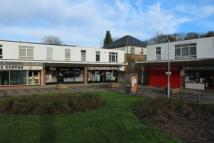 Shop in Rosehill Road...