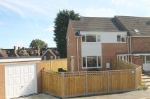 End of Terrace home in Westerham