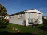 3 bedroom Detached Bungalow for sale in Edenbridge, TN8...