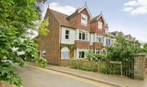 Ground Maisonette for sale in Mead Road, Edenbridge