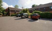 Apartment for sale in Robyns Way, Edenbridge
