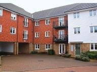 Edenbridge Flat for sale