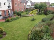 Retirement Property for sale in Edenbridge