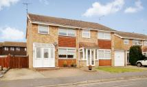 semi detached property for sale in Edenbridge