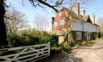 5 bedroom Detached house for sale in Hever