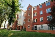 1 bed Retirement Property in Edenbridge