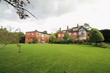 4 bedroom Penthouse for sale in Reigate