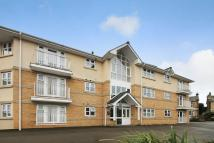 Apartment for sale in Gloucester Court...