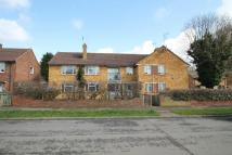 2 bedroom Maisonette to rent in New Causeway, Reigate
