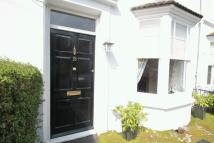 3 bed Terraced house in Reigate