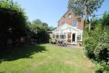 5 bed Detached house for sale in Earlswood