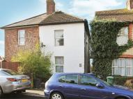 2 bedroom semi detached property for sale in Reigate