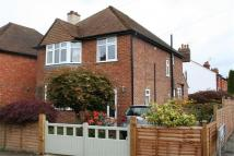 3 bedroom home in TONBRIDGE, TN9, Tonbridge