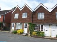3 bedroom Flat to rent in Mayfield, TN20...