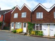 2 bedroom Apartment in Mayfield, TN20...