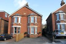 semi detached property in Tonbridge