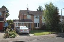 semi detached house in Hildenborough
