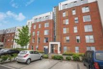 2 bed Apartment in Tunbridge Wells