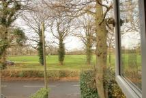 3 bedroom Detached property for sale in Riding Lane...