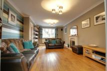 Detached home for sale in Caysers Croft